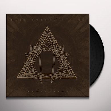 Mathreyata Vinyl Record