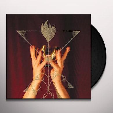 Dawnbearer Vinyl Record