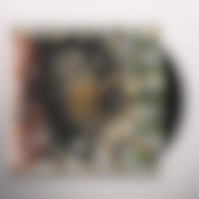 Ziggy Marley CONSCIOUS PARTY Vinyl Record