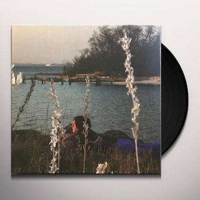 Cardamom Times (LP) Vinyl Record