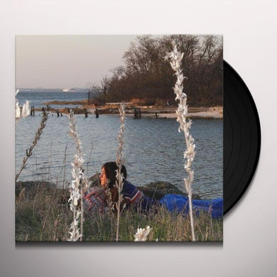 Weyes Blood Cardamom Times (LP) Vinyl Record