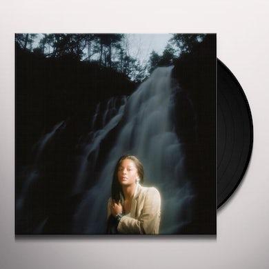 L'Rain Fatigue (LP) Vinyl Record