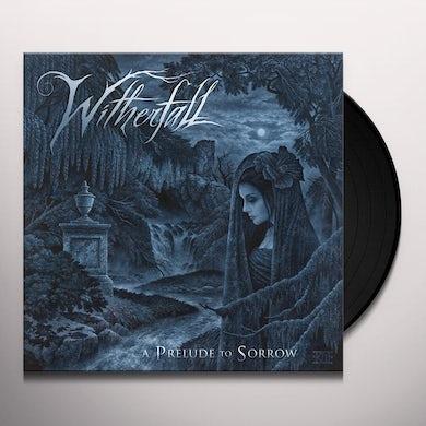 PRELUDE TO SORROW (2 LP/180G VINYL/GATEFOLD JACKET) Vinyl Record