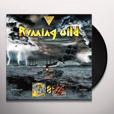 ORIGINAL VINYL CLASSICS Vinyl Record