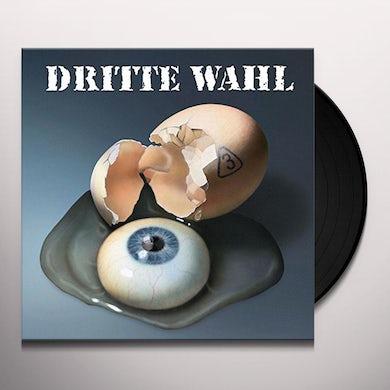 AUGE UM AUGE (LP/CD) Vinyl Record