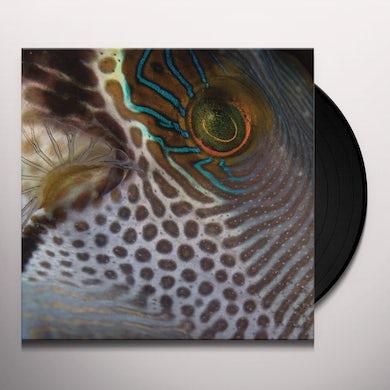 Aleksandir ARS003 Vinyl Record