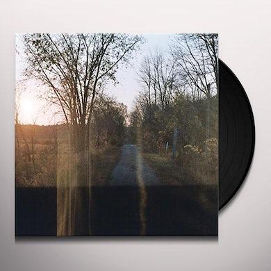Evening Hymns NORTHERN ARM Vinyl Record