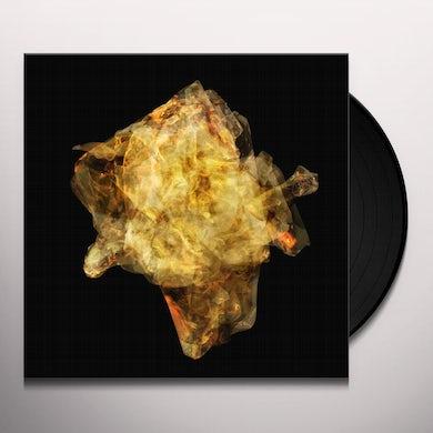 Lakker EPOCA Vinyl Record