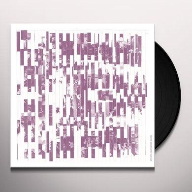 Kresten Osgood PLAYS JAZZ Vinyl Record