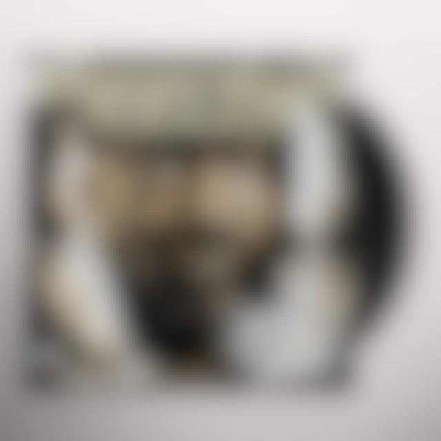 Ghostface Killah MORE FISH Vinyl Record