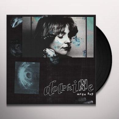 MEGA BOG DOLPHINE Vinyl Record