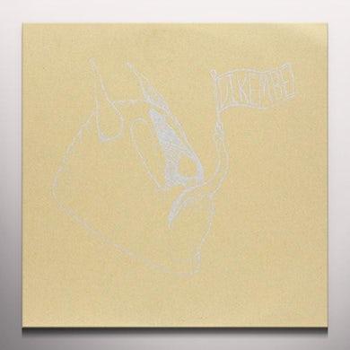 Dikembe CHICAGO BOWLS Vinyl Record