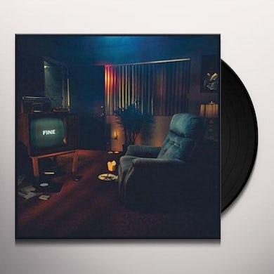 Sonoio FINE Vinyl Record