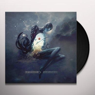 Fallujah DREAMLESS Vinyl Record