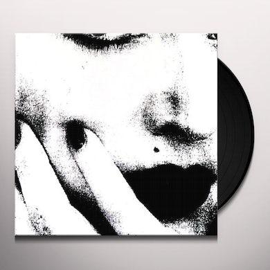 Ciccone Youth WHITEY ALBUM Vinyl Record