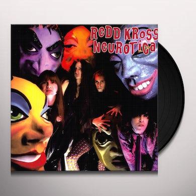 Redd Kross NEUROTICA (Vinyl)