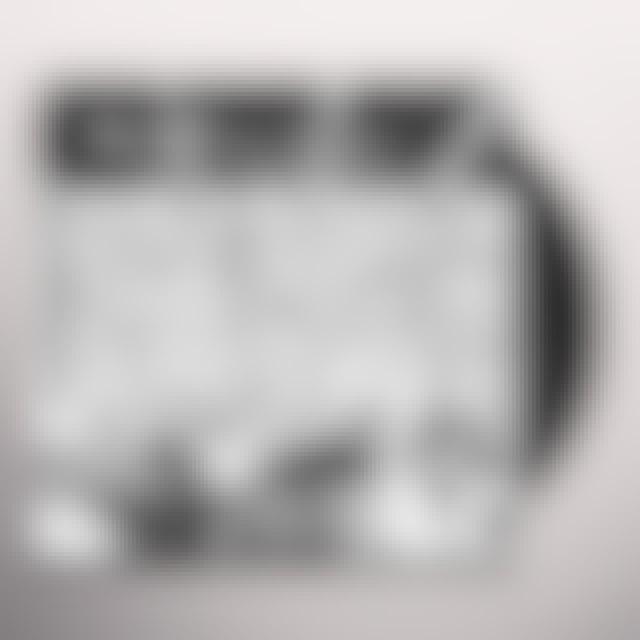 Black Twig Pickers ROUGH CARPENTERS Vinyl Record