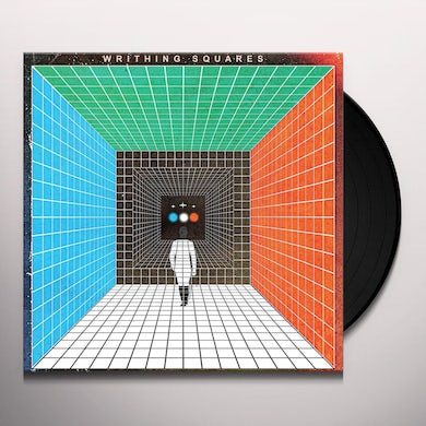 CHART FOR THE SOLUTION (2LP) Vinyl Record