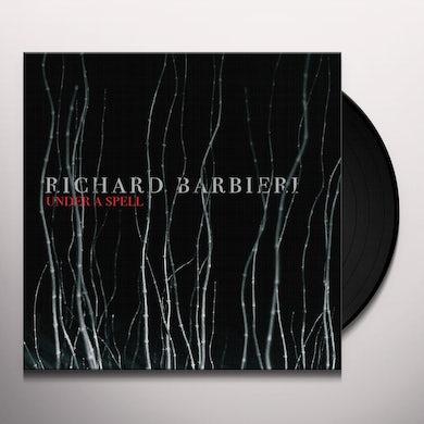 Under A Spell Vinyl Record