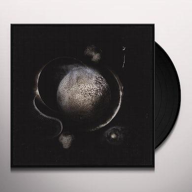 COLD BLACK SUNS Vinyl Record