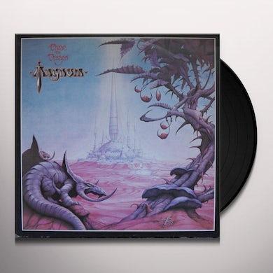CHASE THE DRAGON Vinyl Record