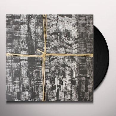Christian Morgenstern KSQ BUNDLE 1 Vinyl Record