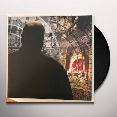 Evil Urges (Cream/Black Blob 2 LP) Vinyl Record