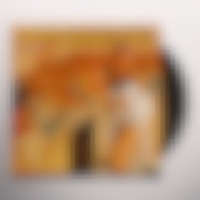 Hombres G AGITAR ANTES DE USAR Vinyl Record