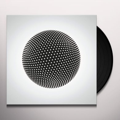 Altered State (Re-Issue 2020) Vinyl Record