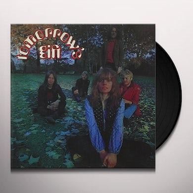 TOMORROW'S GIFT Vinyl Record