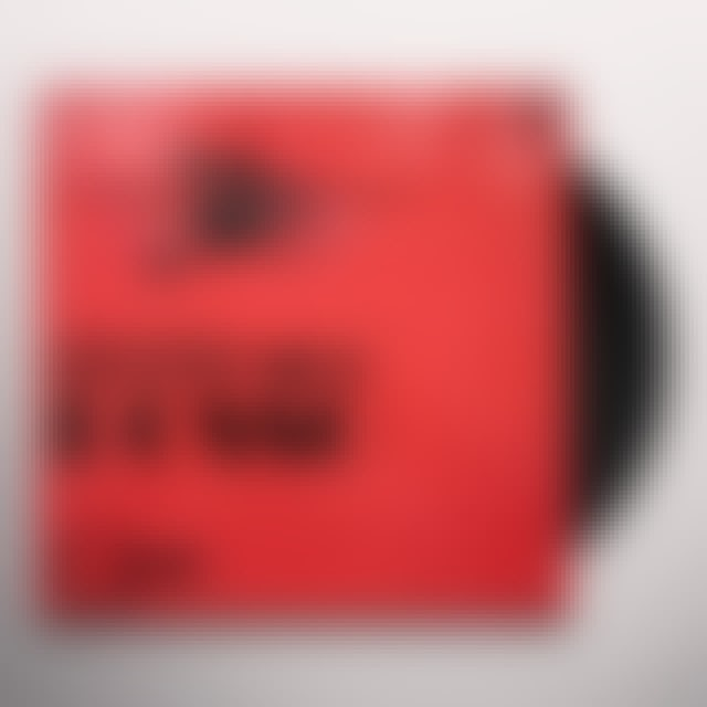 Goblin PROFONDO ROSSO Vinyl Record