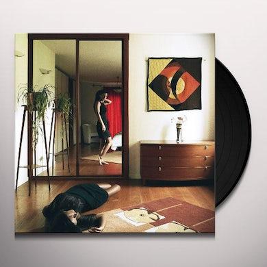 Matt Elliott ONLY MYOCARDIAL INFARCTION CAN BREAK YOUR HEART Vinyl Record