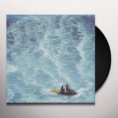 Molecule NAZARE Vinyl Record