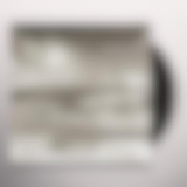 Hidden Orchestra FLIGHT Vinyl Record