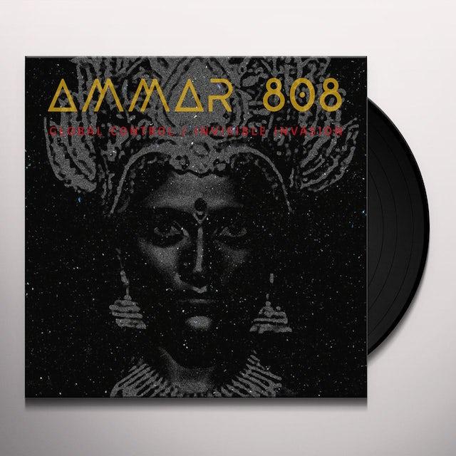Ammar 808