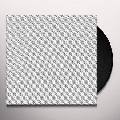 Ólafur Arnalds LOON Vinyl Record