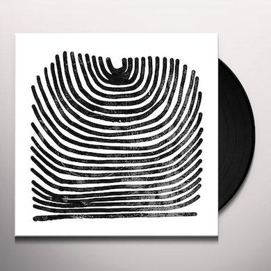 Rival Consoles HOWL Vinyl Record