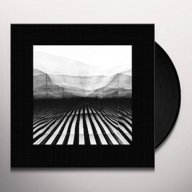 Dewalta LYRA Vinyl Record
