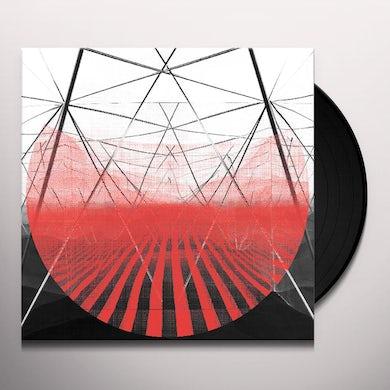 Dewalta LYRA PI Vinyl Record
