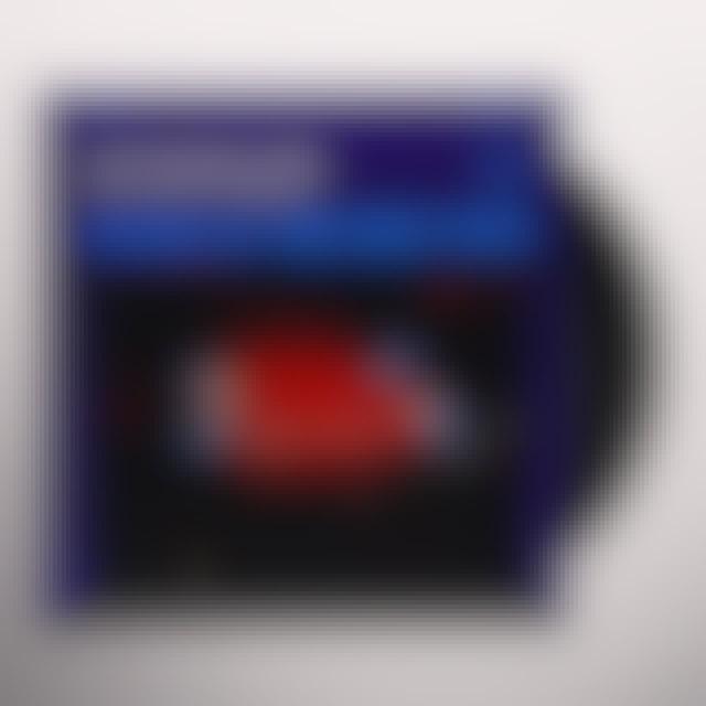 Wynton Kelly SMOKIN AT THE HALF NOTE Vinyl Record - 180 Gram Pressing