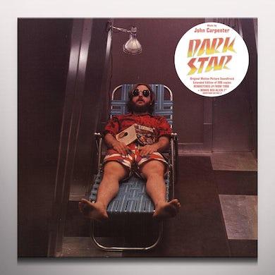 John Carpenter DARK STAR Vinyl Record