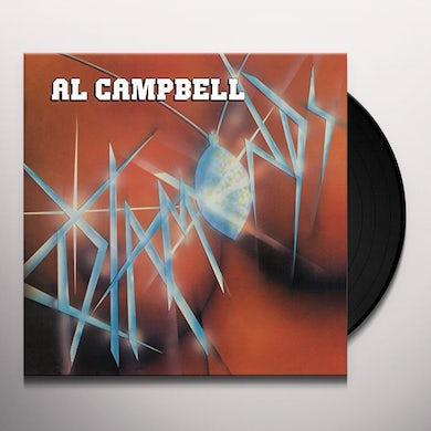 DIAMONDS Vinyl Record