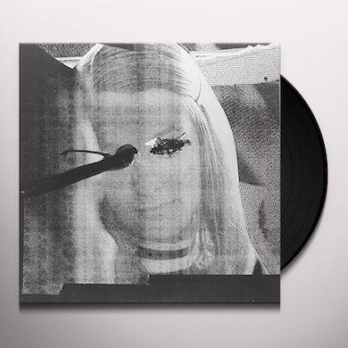 Altar Of Flies FEMALE Vinyl Record