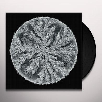 Max Cooper EMERGENCE REMIXED Vinyl Record
