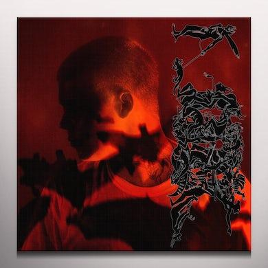 YUNG LEAN STRANGER Vinyl Record
