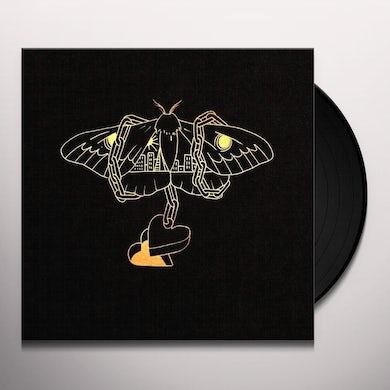 David Gray GOLD IN A BRASS AGE Vinyl Record