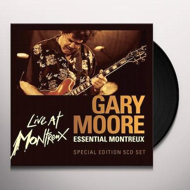 Gary Moore STILL GOT THE BLUES Vinyl Record