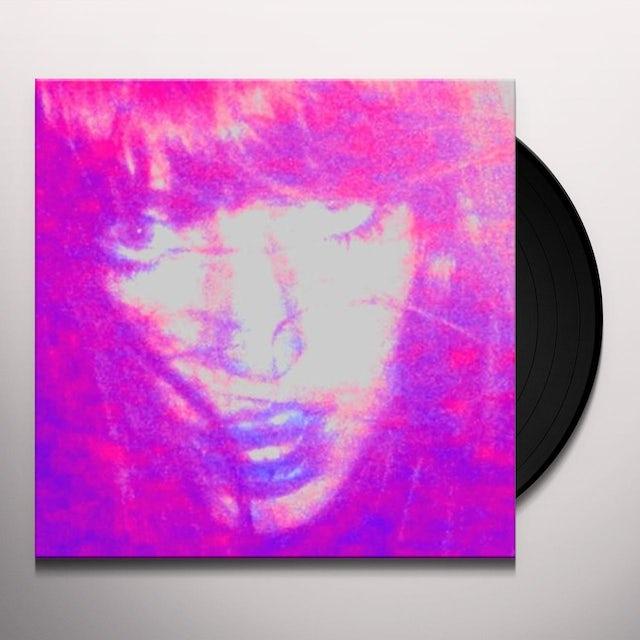 Ringo Deathstar SHADOW (EP) Vinyl Record