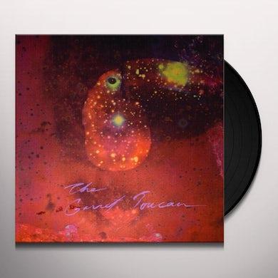 GARNET TOUCAN Vinyl Record