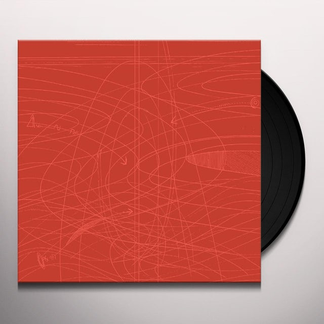 Miracle Condition Vinyl Record - Canada Release